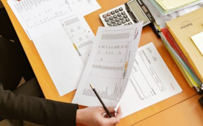 Top 10 Divorce Financial Mistakes