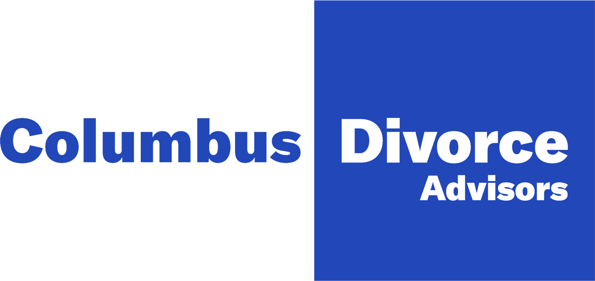 CDFA Divorce Financial Advisor Columbus, Ohio | Columbus Divorce